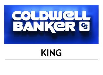 CB King Logo Small.jpg