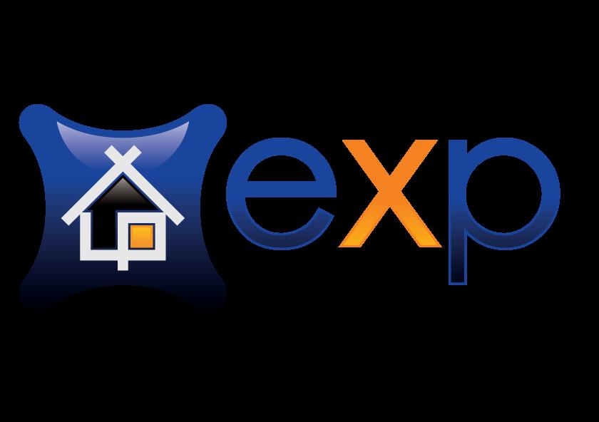 eXp-Realty-Slogan (2).png