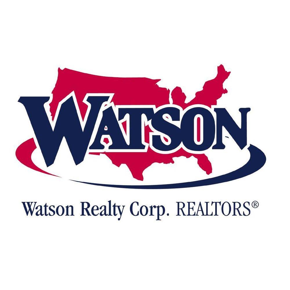 watson-realty-corp-logo-osceala-fl-759.jpg
