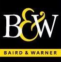 Baird & Warner.jpg