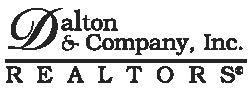 Dalton and Company Logo.jpg