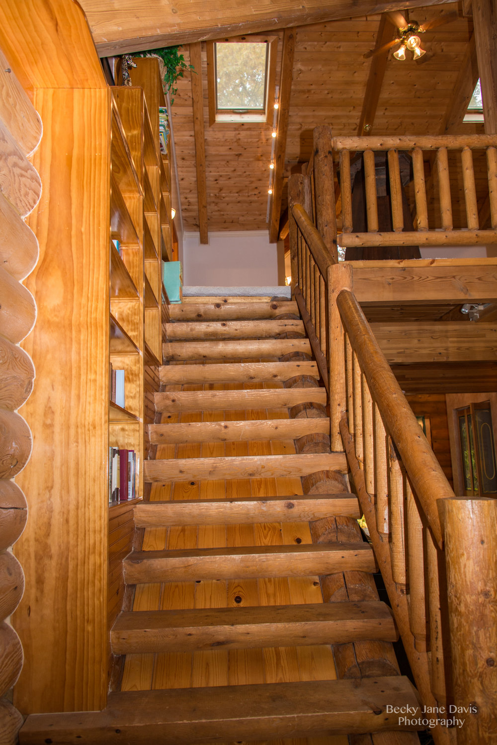 stairs with wall of bookshelves.jpg