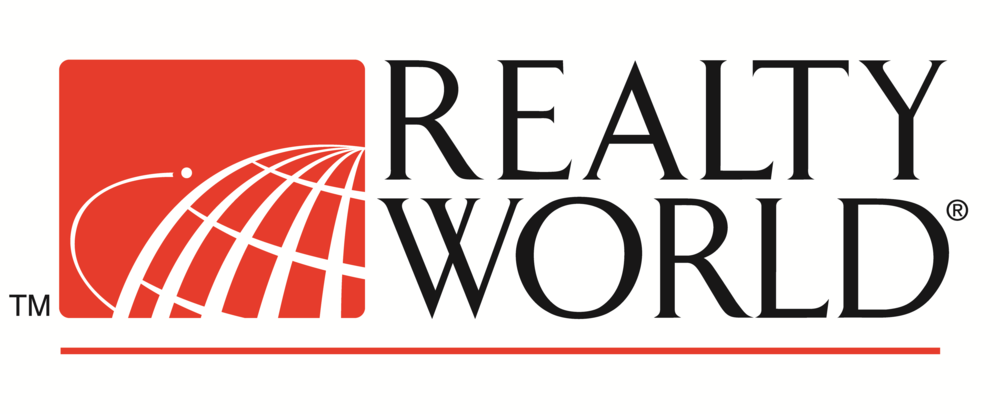 Realty_World-Logo-RedOnWhite-LargeWeb-RGB.png