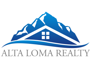 Alta-Loma-Realty-300x225.png