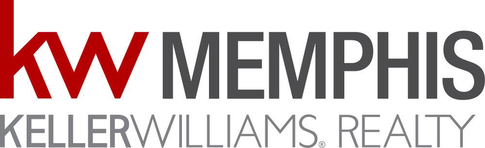KellerWilliams_584_Memphis_Logo_RGB.jpg