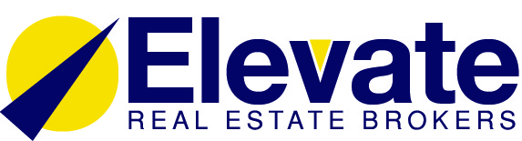 ELEVATE BROKERS LOGO EMAIL (1).jpg
