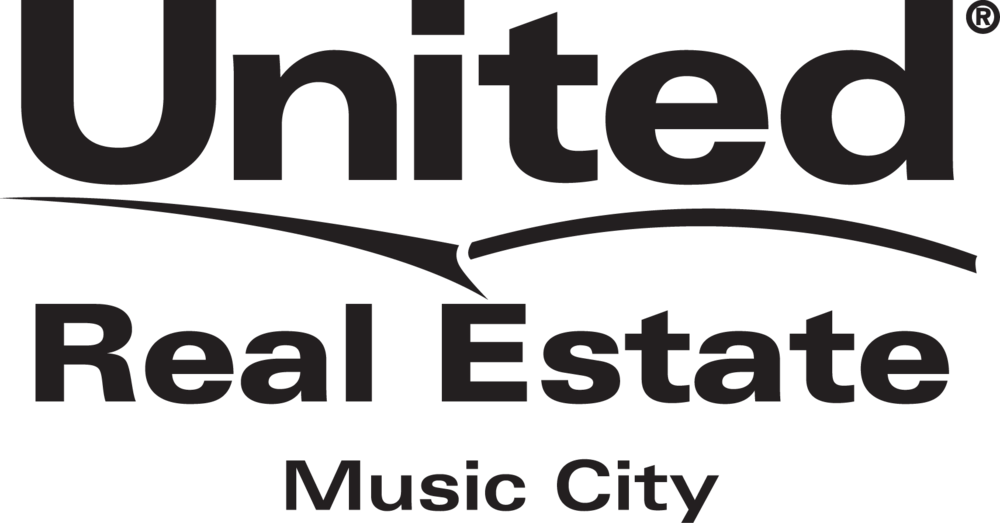 URE_MusicCity_blk.png