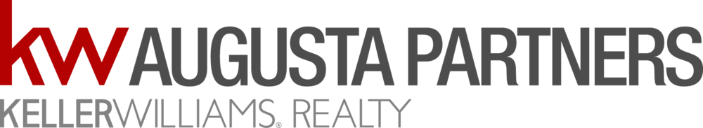KellerWilliams_Realty_AugustaPartners_Logo_RGB.png