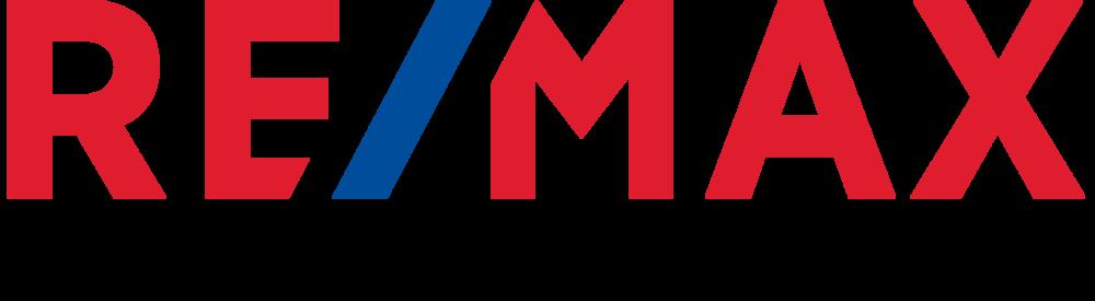 Remax PRG logo - no balloon.png