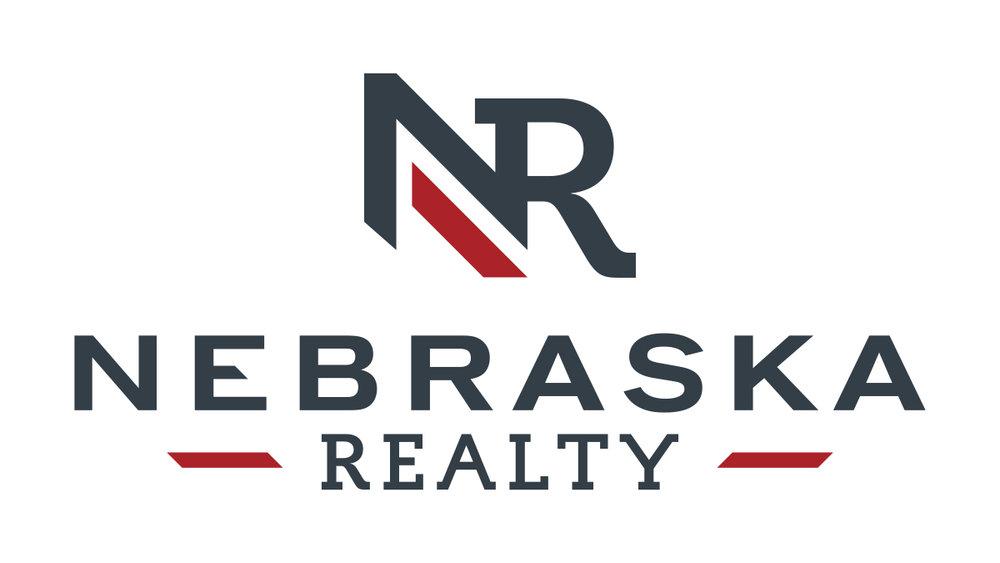 Nebraska Realty - jpeg.jpg