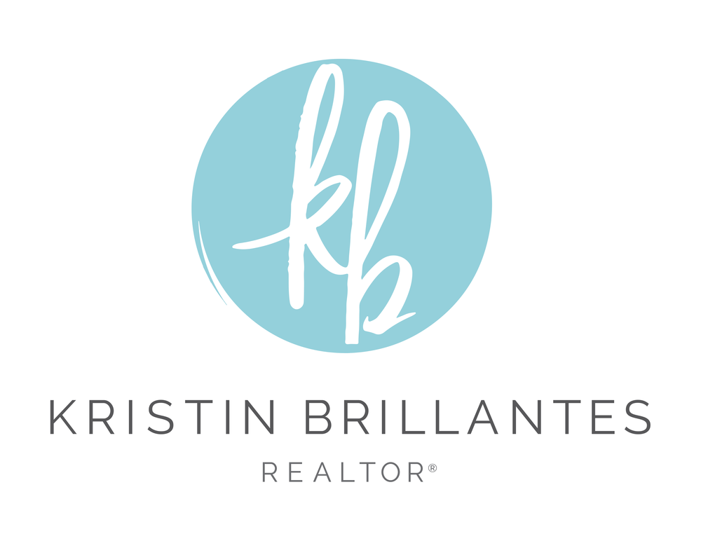 KB_Logo_A.png