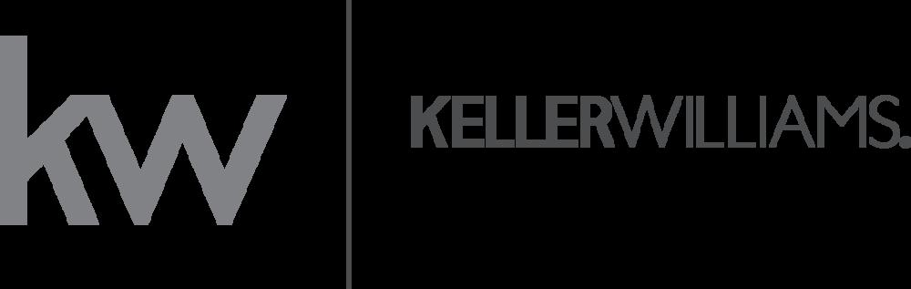 KellerWilliams_Integrity_Logo_GRY.png