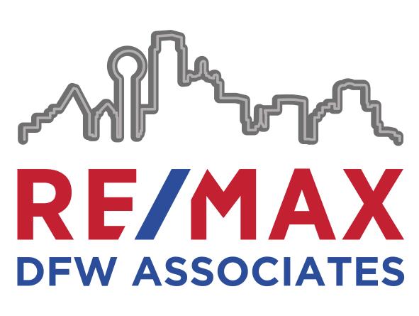 Brokerage Logo (RMDFW Skyline) copy.png