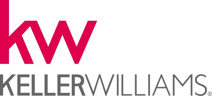 KellerWilliams_Prim_Logo_CMYK.jpg