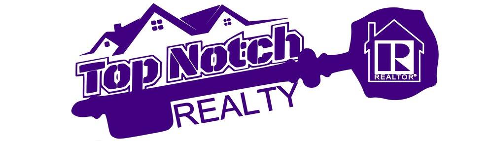 top notch better logo.jpeg