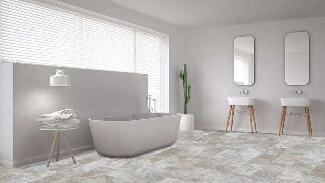 Acrylx Tile Bathroom # 201 2copy.jpeg