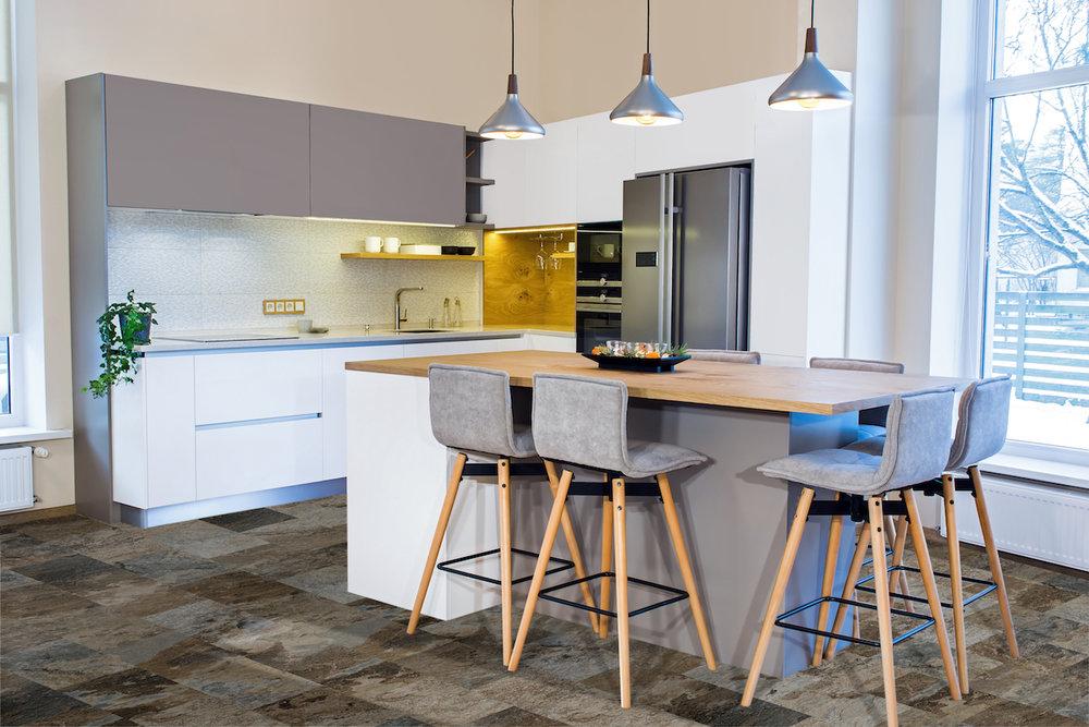 Acrylx Tile Kitchen # 200 copy.jpg