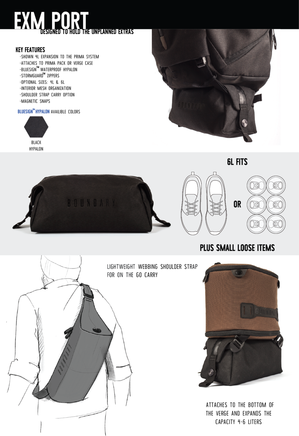 BD - MODULAR BAG NEW-01.png