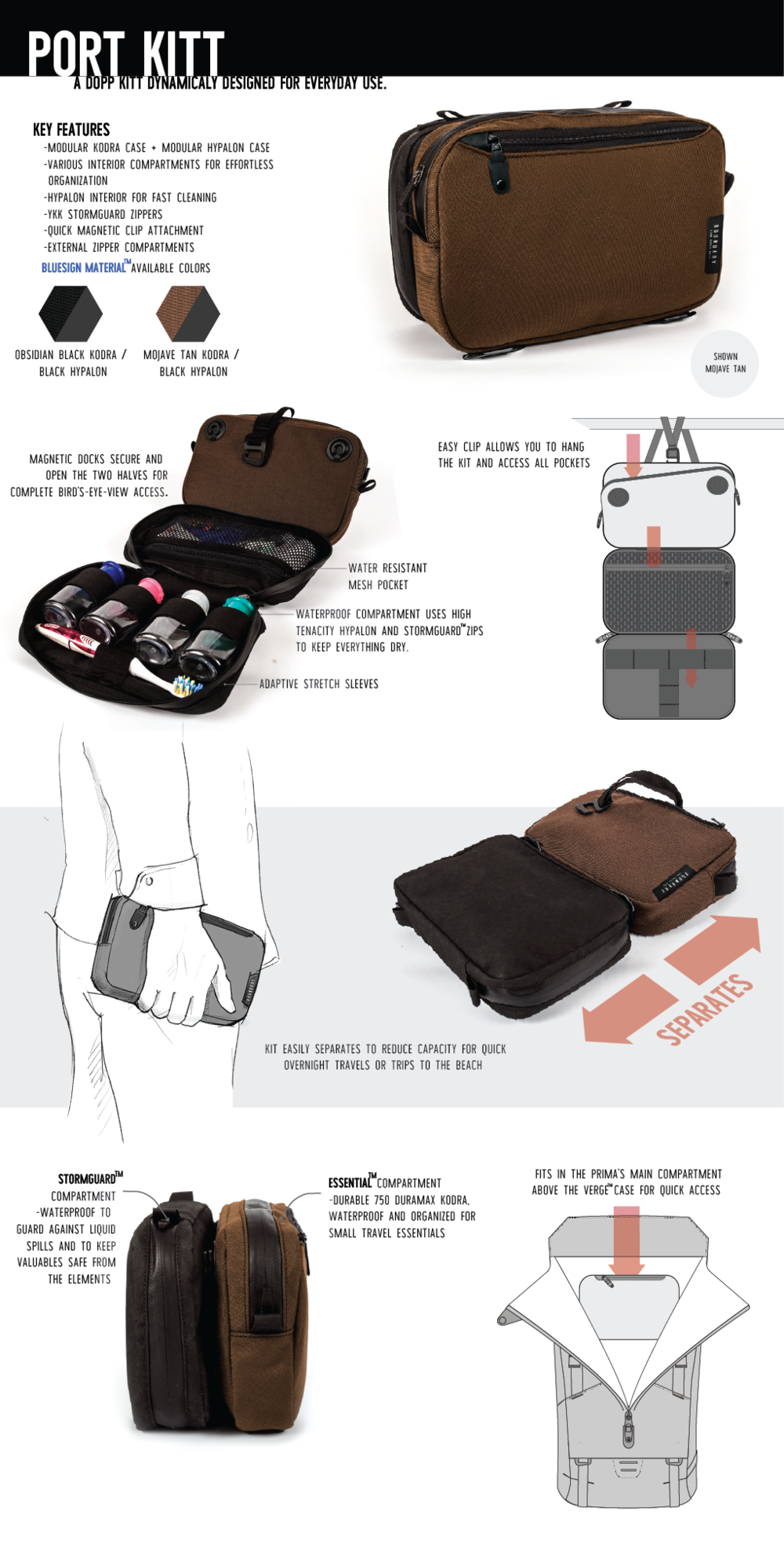 BD - DUAL TRAVEL KIT NEW-01.png