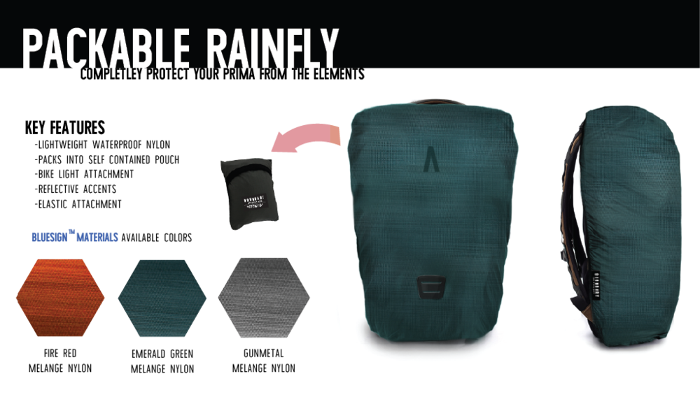 BD - RAIN COVER-01.png
