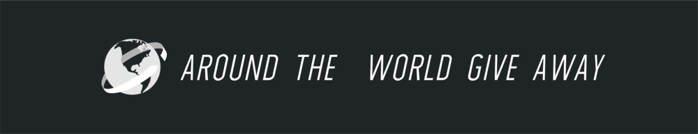 ATW HEADER 01.png