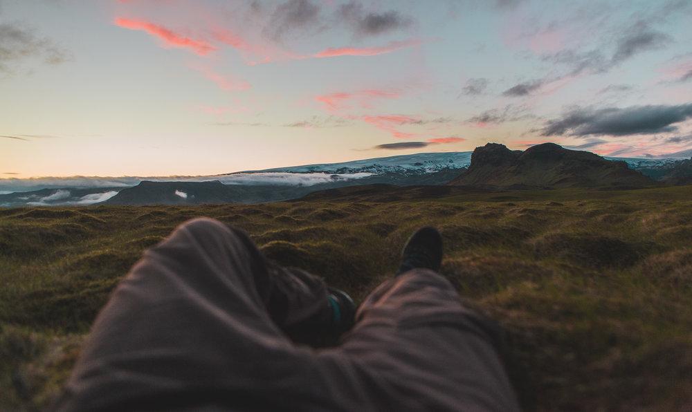 VincentGrand_Iceland17_IMG_0180.jpg