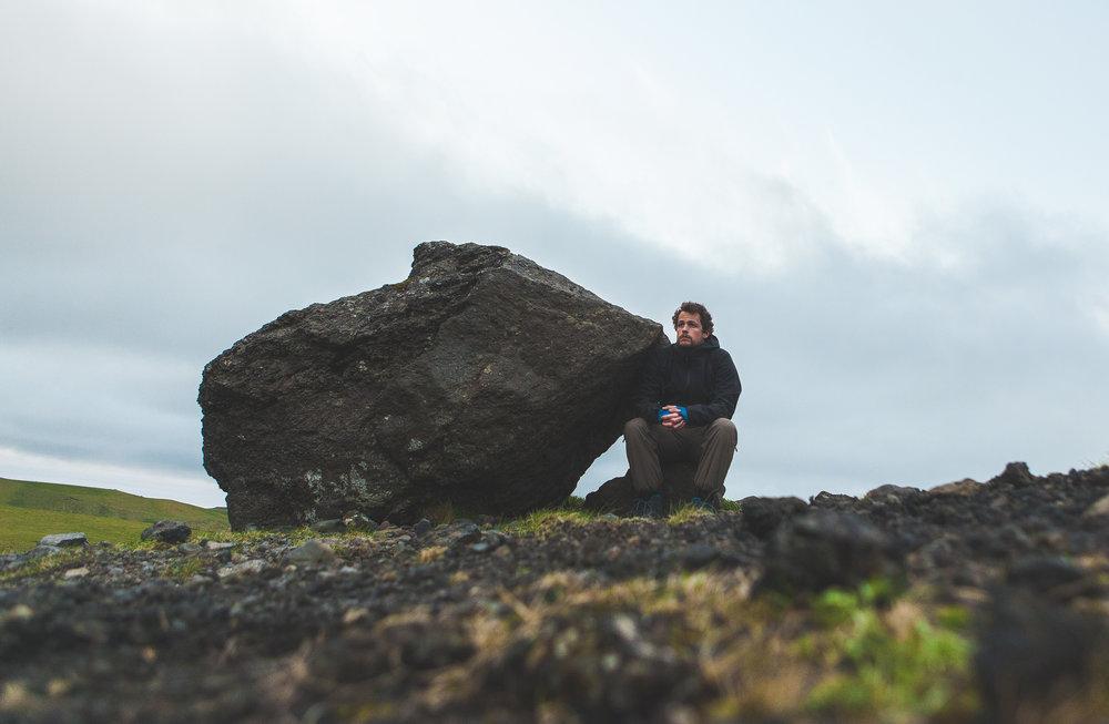 VincentGrand_Iceland17_IMG_0093.jpg