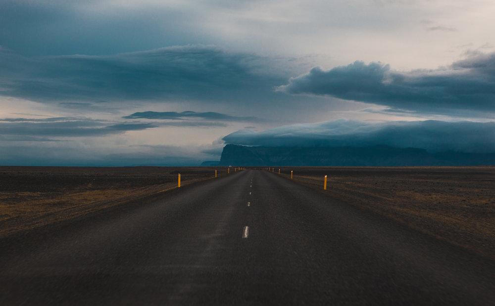 VincentGrand_Iceland17_IMG_0575.jpg