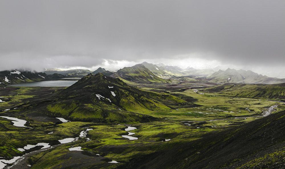 VincentGrand_Iceland17_IMG_2231.jpg