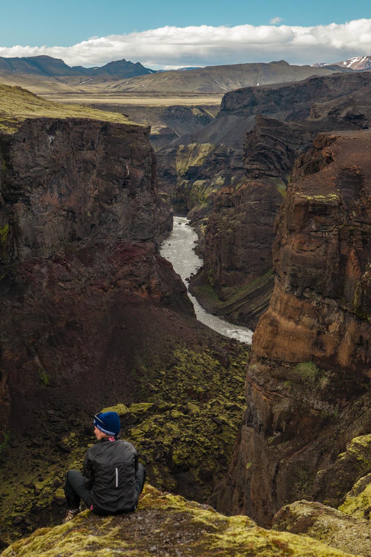 VincentGrand_Iceland17_IMG_2674.jpg