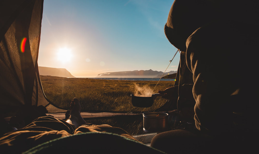 VincentGrand_Iceland17_IMG_3202.jpg