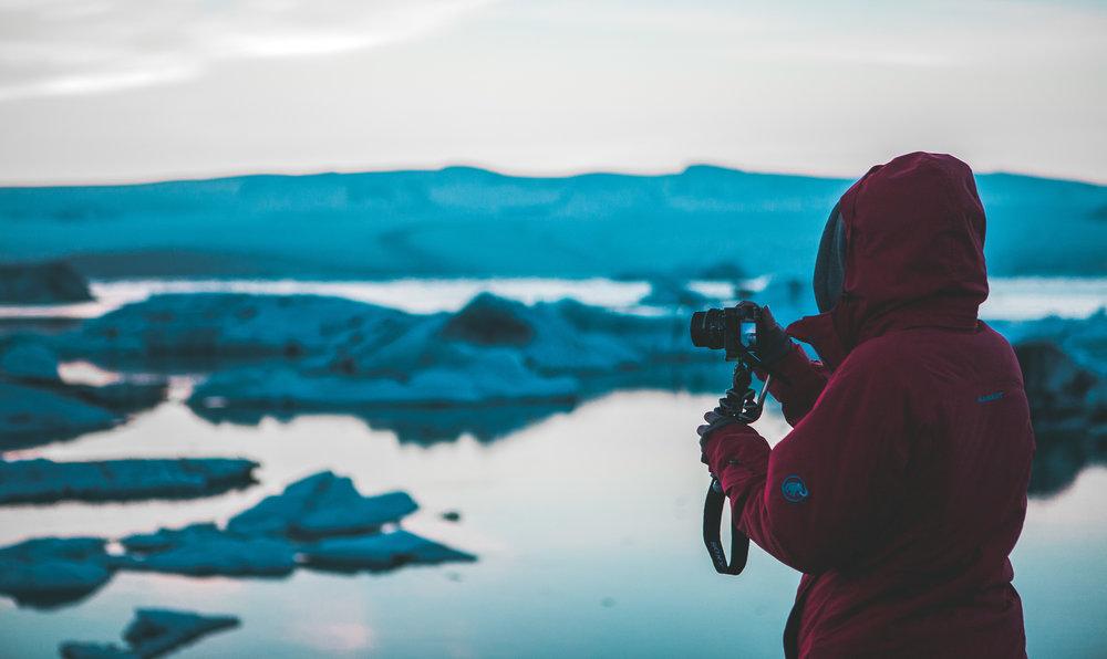 VincentGrand_Iceland17_IMG_8789.jpg
