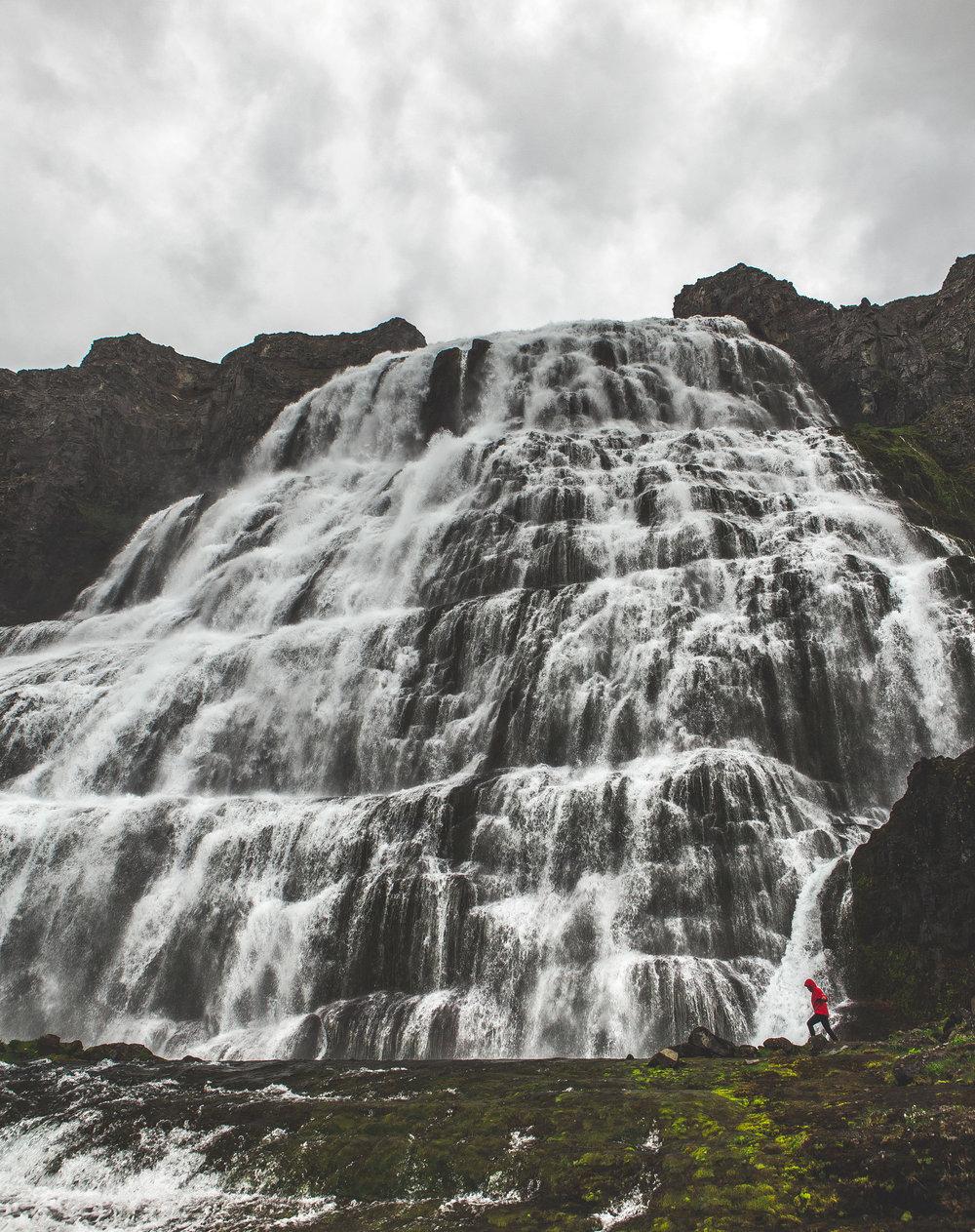 VincentGrand_Iceland17_IMG_3306.jpg