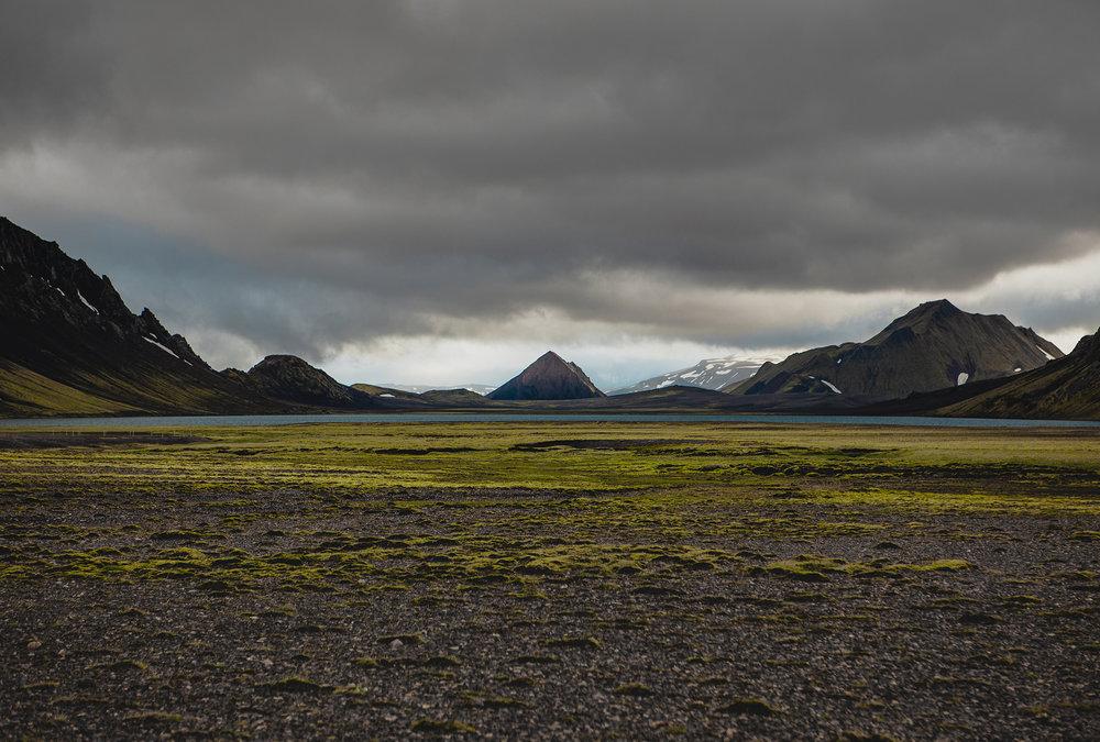 VincentGrand_Iceland-3.jpg