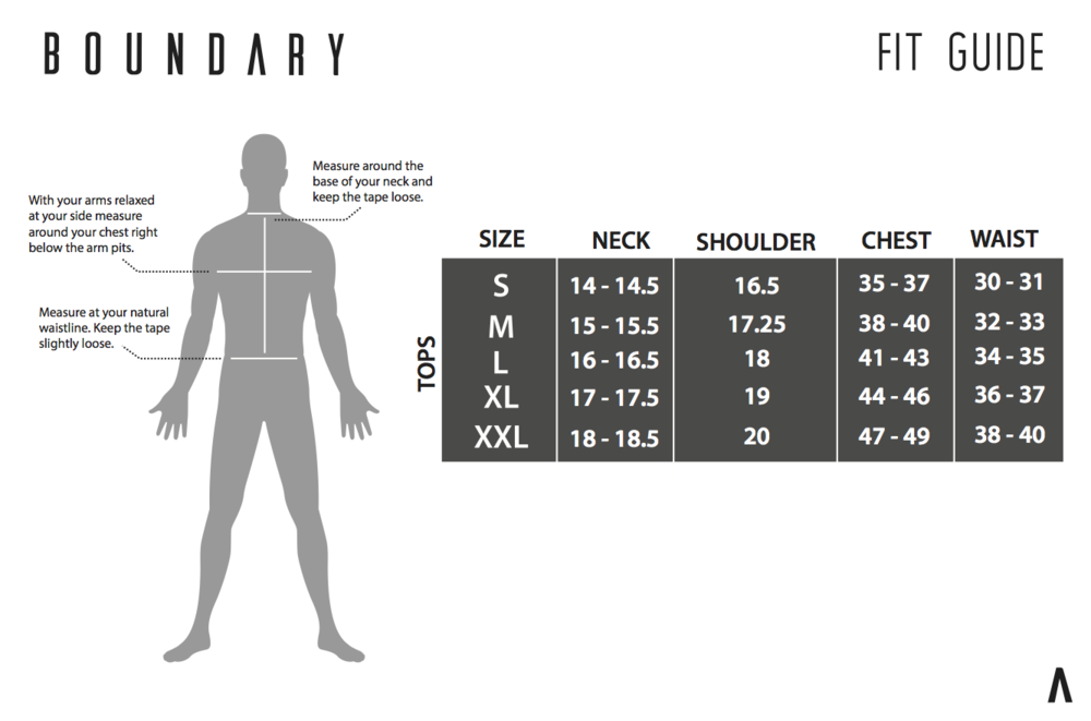 fit guide BOUNDARY TOPS copy 2.png