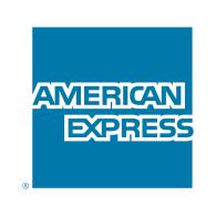 american-express copy.png