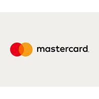 Mastercard-logo-logotype-2016-1024x768 copy.png
