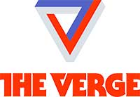 the-verge.jpg
