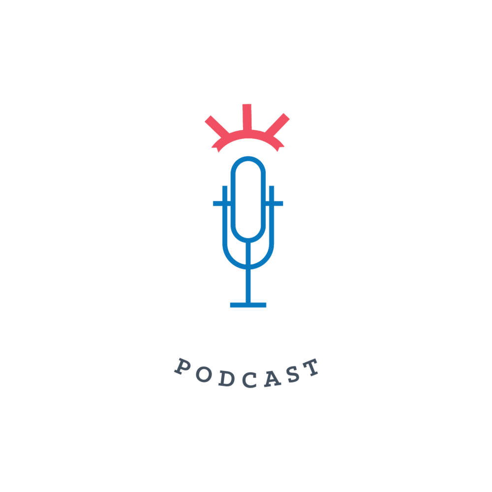 firebelly_logo_podcasting-03.png