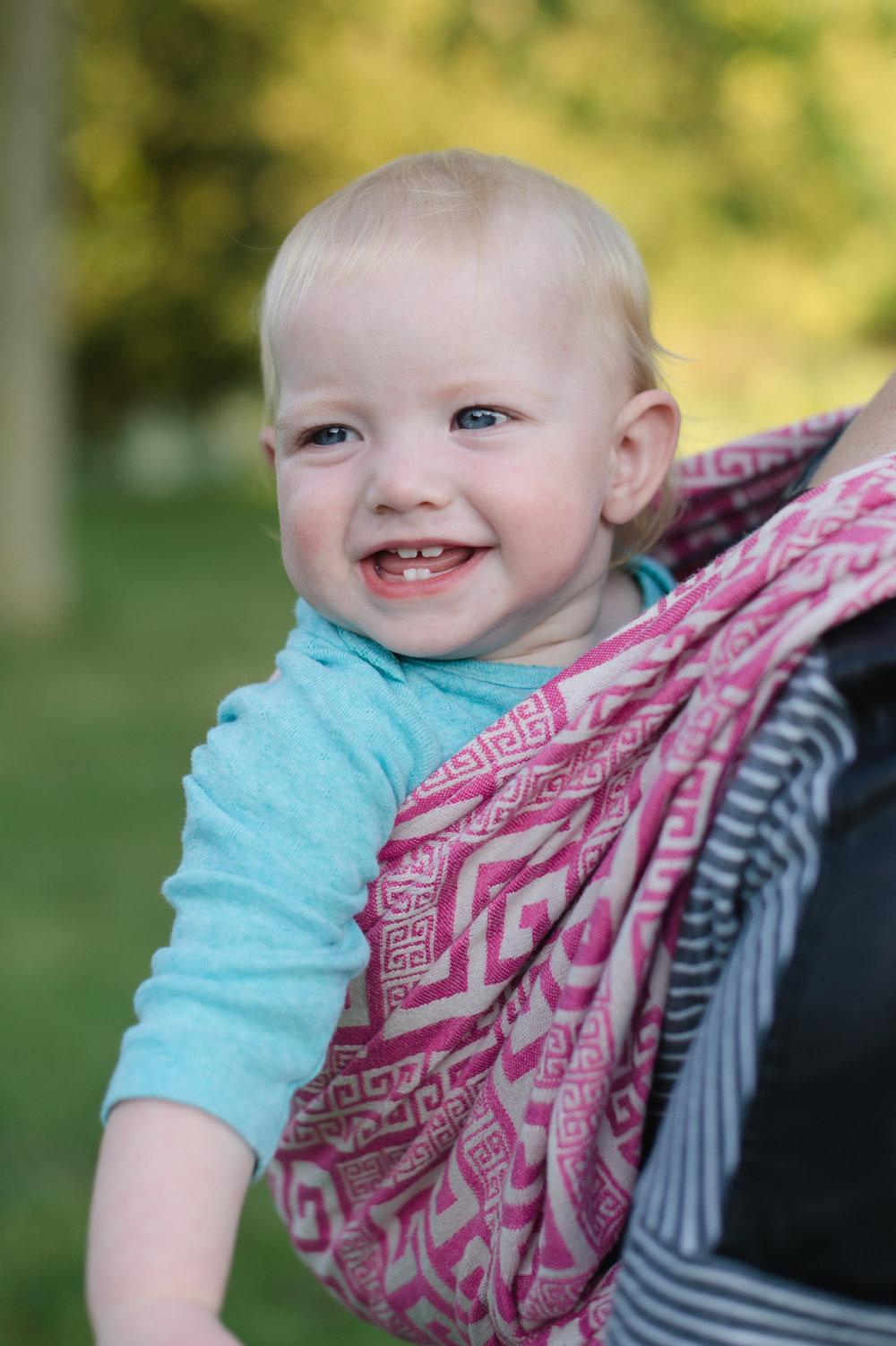 babywearing-baby-toddler-ringsling-handwoven-wrap