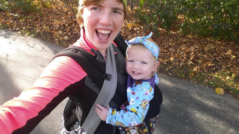 babywearing-scc-hiking
