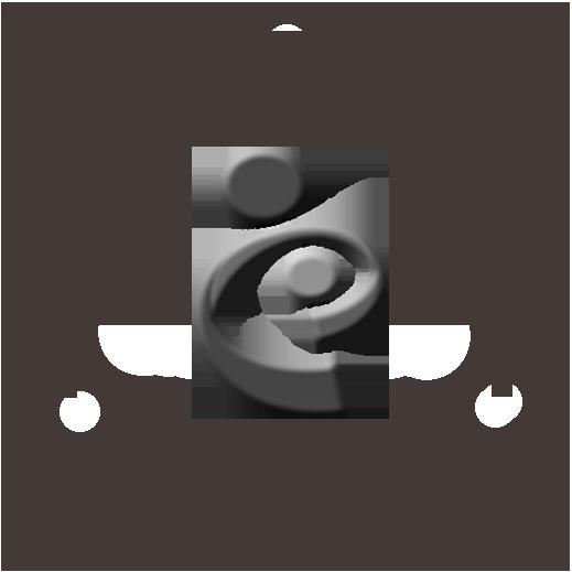 Center for Babywearing Studies Certification