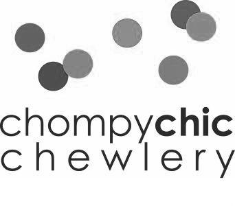 Chompy Chic