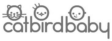 catbirdbaby-logo.jpg