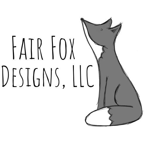 Fair Fox Designs