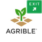 agrible_exit.png