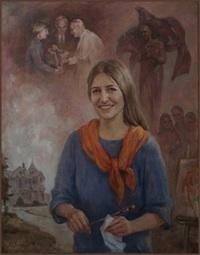 Karen Laub-Novak