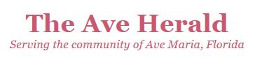 Ave Herald