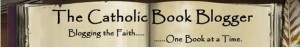 Catholic-Book-Blogger-300x48