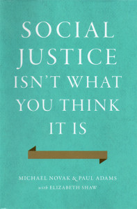 Social-Justice-book-cover
